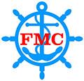 Foremost Foundation Logo