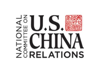 National Committee on United States-China Relations