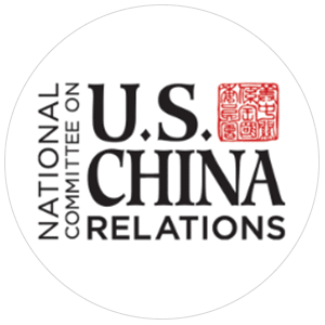 The National Committee on US-China Relations