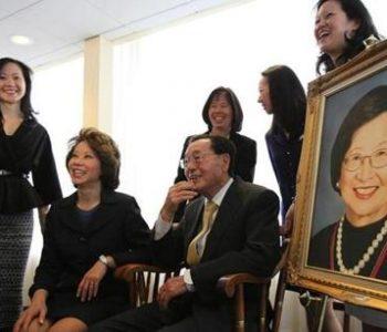 chao-family-angela-philanthropy