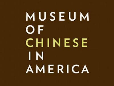 The Museum of Chinese in America
