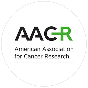 AACR
