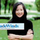 Summer Tradewinds Magazine Interviews Angela Chao