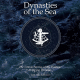 Dynasties of the Sea: The Untold Stories of the Postwar Shipping Pioneers Hardcover – June 15, 2018