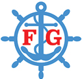 Foremost Foundation Logo